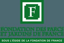 Fondation des Parcs et Jardins de France