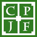 C.P.J.F.