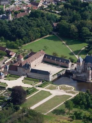 Offre d'emploi dans le Loiret