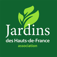 Jardins des Hauts-de-France