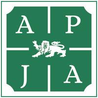 Association des Parcs et Jardins d'Aquitaine