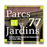 Parcs et Jardins de Seine et Marne