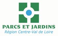 Association des Parcs et Jardins en Région Centre-Val-de-Loire