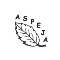 Association ASPEJA (Maine et Loire)