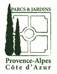 Parcs et Jardins de Provence-Alpes-Côte d'Azur