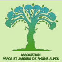 Association des Parcs et Jardins de Rhône-Alpes