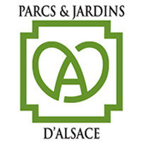 Parcs et Jardins d'Alsace