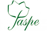 Association JASPE (Sarthe et Mayenne)