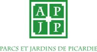 Parcs et Jardins de Picardie