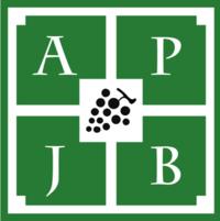 Association des Parcs et Jardins de Bourgogne