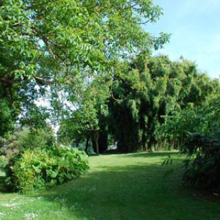 Jardins Martine et Gilles ROZE