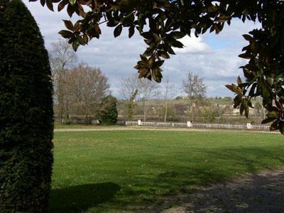 Parc Chavat