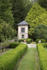 Parc Calouste Gulbenkian – Domaine des Enclos