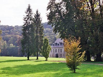 Parc Eana