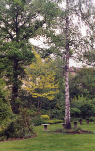 Liliane broussaudier