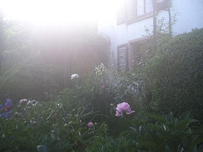 Les Jardins de Niederwyhl