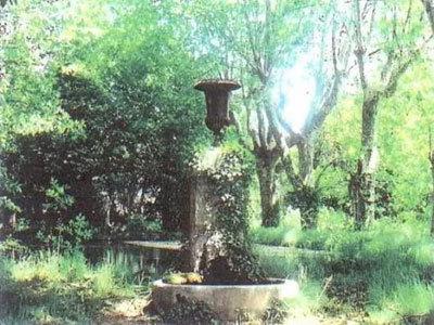 Parc de la Babiole