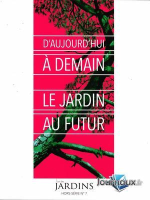 LE JARDIN AU FUTUR