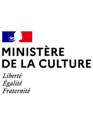 Accueil du public et Charte 2021