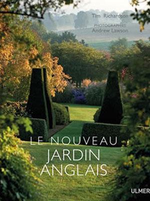 Le Nouveau Jardin Anglais