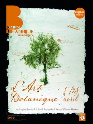 L'Art Botanique