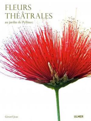 Fleurs Théâtrales