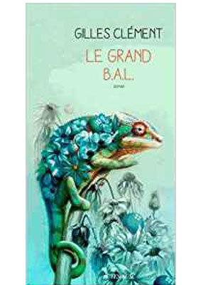 Le Grand B.A.L