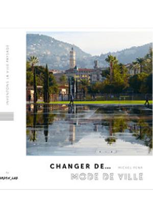 Changer de mode de ville