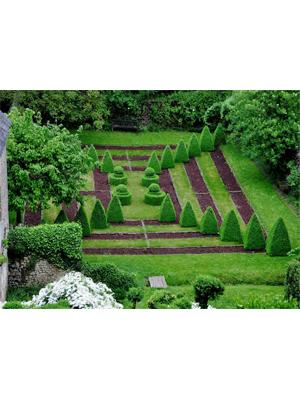 Prix de l'Art du Jardin - Lauréat juin 2020