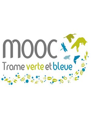 MOOC Trame verte et bleue