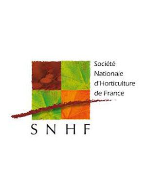 3 concours jardins de la SNHF POUR LES JARDINIERS EXEMPLAIRES