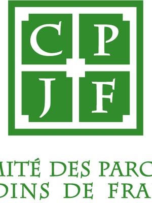 Covid-19 - Édito du Président du CPJF