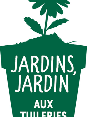 ANNULATION Jardins Jardin 2020