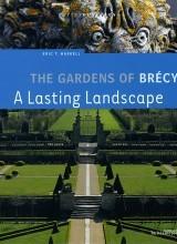 """""""Les Jardins de Brécy, un paradis retrouvé"""""""