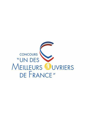 Un des Meilleurs Ouvriers de France Art des jardins paysagers