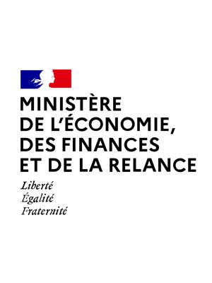 Mesures d'urgences économiques 29 10 2020