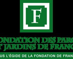Fondation des Parcs et Jardins de France - FPJF