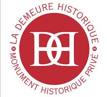 La demeure historique - DH
