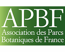Association des parcs botaniques de France - APBF