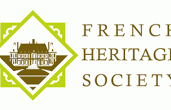 French heritage society - FHS