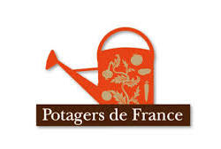 Potagers et Fruitiers de France