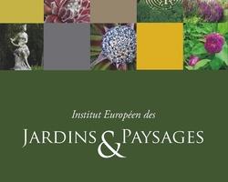 Institut Européen des Jardins et Paysages - IEJP